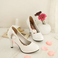 zapatos talla 35 online 12€