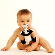 Nooit meer speen of knuffel kwijt | http://babytrendwatcher.nl/2013/03/18/nooit-meer-speen-of-knuffel-kwijt/