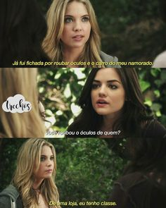 Prety Little Liars, Pll Memes, Dramas, Hanna Marin, I'm Still Here, Greys Anatomy, Funny Moments, First Love, Humor