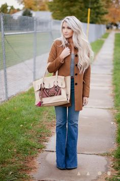 CARA LOREN- LOVE THIS COAT!! AND IT'S FROM TARGET!