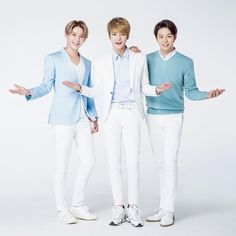 Official image of 7th world water forum 2015, 4/5  Model JYJ (C-JeS Entertainment) Photographer / Retoucher ESKEY Creative Agency Infomaster Inc.