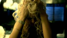 Антинаркотическое видео: Тусить всю ночь