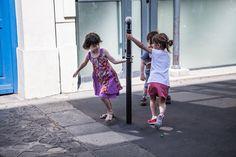 Make a some typhoon! #filles #Petites #tourbillon #typhoon #small ##paris #france  #girl #phtography #snap #스냅 #film #camera #필름 #카메라 #필카 #rollei35 #롤라이35 #vintage #argentique #빈티지 @cryingflower #street #photographer #파리 #프랑스 #소르본 #유학생 by cryingflower