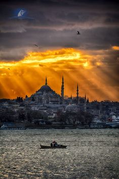 Süleymaniye_istanbul