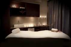Spa at the Pullman, Auckland: See 16 reviews, articles, and 14 photos of Spa at the Pullman, ranked No.3 on TripAdvisor among 28 attractions in Auckland.