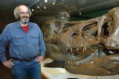 dyslexia - Jack Horner, paleontologist    http://dyslexicadvantage.com/video/dyslexic-dinosaur-hunter-jack