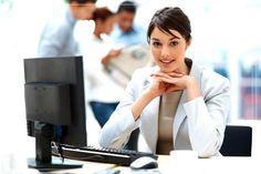 Qual a Melhor Maneira de Ganhar Dinheiro na Internet? - Seu Dinheiro => http://seudinheiro.net/qual-a-melhor-maneira-de-ganhar-dinheiro-na-internet/