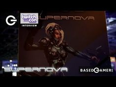 BasedGamer: Everything you need to know about SUPERNOVA! - BasedGamer Blog Tags: indie game, video games, gaming, videogame More Games, Indie Games, Need To Know, Videogames, Everything, Interview, Gaming, Tags, Videos