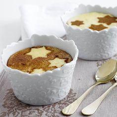 Receita Arroz doce por Equipa Bimby - Categoria da receita Sobremesas