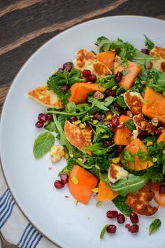 ... to get your 5 a day on Pinterest | Salads, Lentils and Peanut Dressing