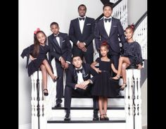 Holiday Cheer -- Celebrity TwitPics | TooFab Photo Gallery