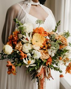 """NC Wedding Planner + Florist on Instagram: """"- F A L L I N G  for S P R I N G - Shades of yellow, orange, cream, & a pop of light pink to make that beautiful transition from fall to…"""" Seeded, Shades Of Yellow, Event Design, Florals, Wedding Planner, Floral Design, Floral Wreath, Events, Wreaths"""