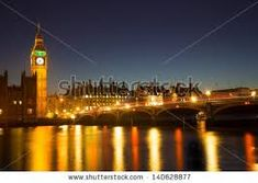 Image result for palace of westminster Westminster, San Francisco Ferry, Big Ben, Palace, Building, Travel, Image, Viajes, Buildings