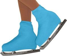 B01 Boot Cover Turquoise