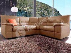 Kanapék és ülőgarnitúrák. Kanapé és olcsó ülőgarnitúra áruház – Kanape.net - 199.000,-Ft-tól, Alssia L kanapé