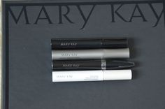 Mary Kay Mascara and Lash Primer http://www.marykay.com/lisabarber68 Call or text 386-303-2400