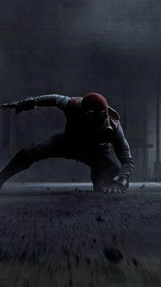 Spiderman Movie, The New Mutants, Spider Verse, Tom Holland, Marvel Avengers, Marvel Universe, Darth Vader, Wallpapers, Pop