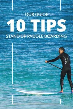surfsup: If you have only some basic knowledge about paddle boards, read our guide about inflatable stand up paddle boards. Or if you know already what to look for, check out our recommendations for best paddle boards. Sup Boards, Paddle Boarding, Sup Girl, Stand Up Paddle Board, Snorkel, Sup Yoga, Learn To Surf, Camping, Wakeboarding