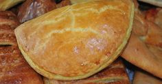 My Athens, K Food, Savory Muffins, Greek Recipes, Food To Make, Meal Planning, Food And Drink, Bread, Stuffed Peppers