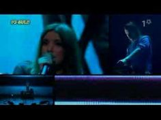 Kleerup feat Lykke Li & Robyn