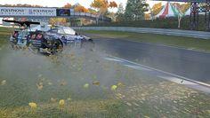 Gran Turismo 6 İle İlgili Yeni Video