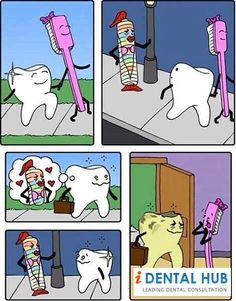 Dental Humor - don't make bad choices Teeth Health, Dental Health, Oral Health, Humor Dental, Dental Hygienist, Dental Life, Dental Art, Happy Dental, Funny Talking