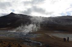 Teoman Cimit'in objektifinden... #dunyaninrenkleri #seyahat #gezgin #tatil #iceland #izlanda #travel