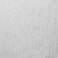 Paintable Texture Wallpaper FD30911 Paintable Wallpaper, Textured Wallpaper, Diy Flooring, Pure White, Ceilings, Overlays, Home Accessories, Floors, Walls