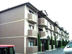 松原市 賃貸マンション ピジョットハウス