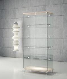 Quadratum Collection. art. Q85