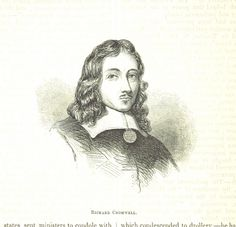 "https://flic.kr/p/i7N4Zy | Image taken from page 458 of 'The Pictorial History of England, being a history of the people, as well as a history of the kingdom. [By G. L. Craik and C. MacFarlane.] ... A new edition, revised and extended. (History of the Peace ... 1816-46. By Harriet | Image taken from:  Title: ""The Pictorial History of England, being a history of the people, as well as a history of the kingdom. [By G. L. Craik and C. MacFarlane.] ... A new edition, revised and extended. (..."