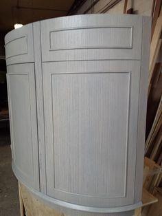 Images Of custom bathroom vanities