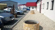 Facing Facades flexible stone | Flexible stone, Flexible tile, Flexible bricks, Natural stone, Stone veneer, Tile veneer