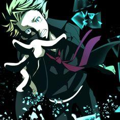 Kagari Shusei |||| Psycho-Pass Fan Art ||| Pixiv Psycho Pass Kagari, Manga, Best Animes Ever, Weird Art, Psychopath, Awesome Anime, Japanese Art, Chibi, Anime Nerd