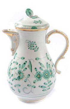 f1aedec88b 33 Best LET'S GO BOWLING! images | Ceramic bowls, Ceramic Pottery ...