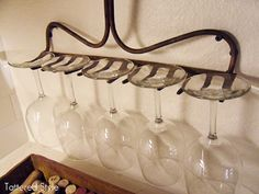 Google Image Result for http://cdn3.blogs.babble.com/the-new-home-ec/files/12-cool-ways-to-upcycle-old-stuff/09.jpg