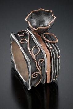 www.annsjewelry.com  By Ann Marie Cianciolo by Gothic Princess
