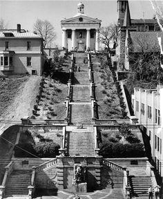 Monument Terrace 9