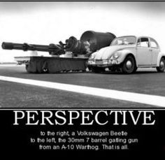 41 Best Air Force Memes images | Air force memes, Funny ...