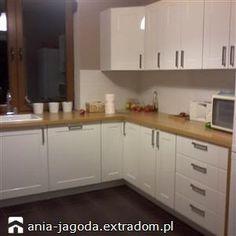 Galeria zdjęć użytkownika ania-jagoda | extradom