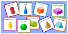 maths-apprendre-les-solides-cours
