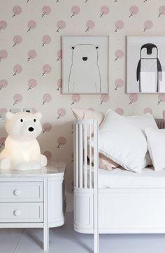 projeto 897 Kids Bedroom, Room Kids, Kidsroom, Creative Kids, Little Girls, Toddler Bed, Nursery, Table, Bedrooms