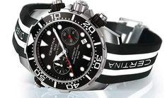 Con un Valjoux 7750 y sumergible 200m, por 1650€ es un chollo. Tiene un movimiento mucho mejor que relojes mucho mas caros y de supuesto prestigio.