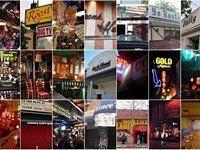 San Francisco's 15 Hottest Brunch Restaurants - Hot, Hot, Heat! - Eater SF