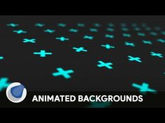 Dynamic Animated Background - After Effects Tutorial 3d Design, Graphic Design, Cinema 4d Tutorial, After Effect Tutorial, How To Make Animations, Title Sequence, After Effects Projects, Animation Reference, Animation Background