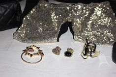 ! * YULIE KENDRA´S LIFE * ! #romwe #sewuin #pants #weddings #outfit #ootd #celebrity #hamburg #germany #gold #jewelry