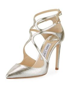 Sandales en satin Aurelia 100Jimmy Choo London wwmW7uq