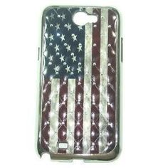 #CyberMonday #BuyNow http://haw-tin-hair.myshopify.com/products/bling-hard-case-for-samsung-galaxy-note-2-retro-us-flag?utm_campaign=social_autopilot&utm_source=pin&utm_medium=pin #FreeShipping #Code4DAXQMQB0DWK