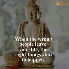 Yeah they do.  -Wednesday wisdom