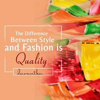 Lavanika, a fabric store providing its customers with high quality and latest designs in apparel fabrics in India. Buy Fabric, Printing On Fabric, Print Fabrics, Fabric Online, Buy Dress, Abstract Print, Floral Prints, Design, Style